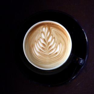 hej-coffee