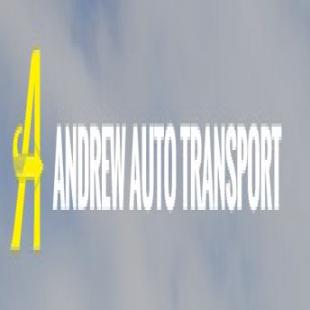 andrew-auto-transport-ny
