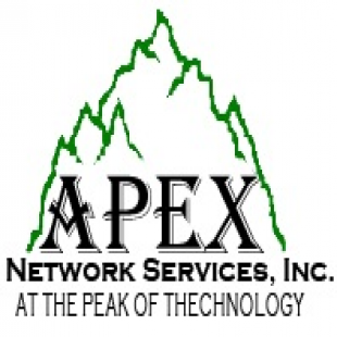 apex-network-services-inc