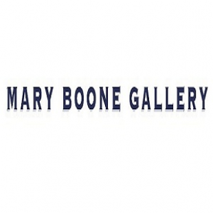 mary-boone-gallery