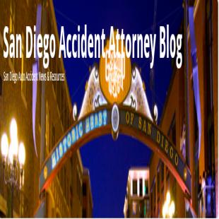 san-diego-accident-attorn