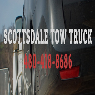 scottsdale-tow-truck