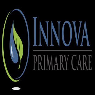 innova-primary-care