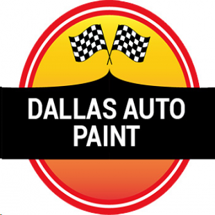 best-auto-painting-dallas-tx-usa