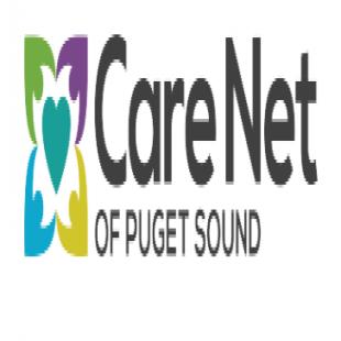 care-net-of-puget-sound
