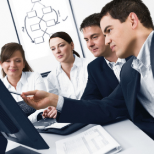 best-accountants-fort-worth-tx-usa