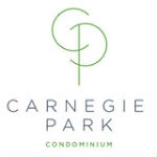 carnegie-park-condominium