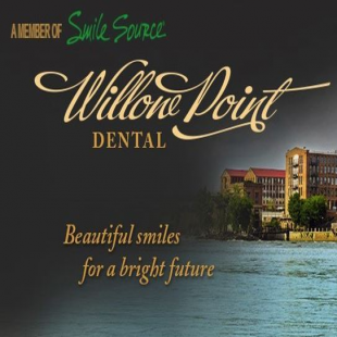 willow-point-dental