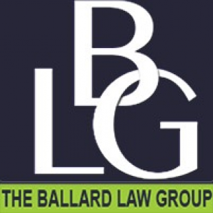 the-ballard-law-group