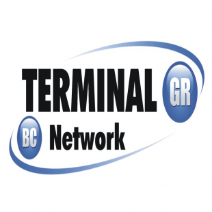 terminalgr