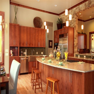 best-const-cabinet-maker-fort-worth-tx-usa