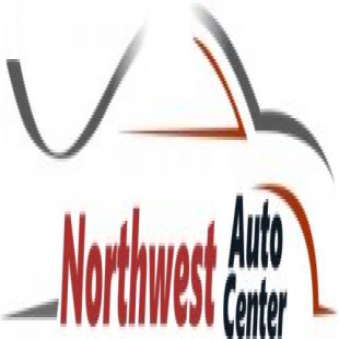northwest-auto-center