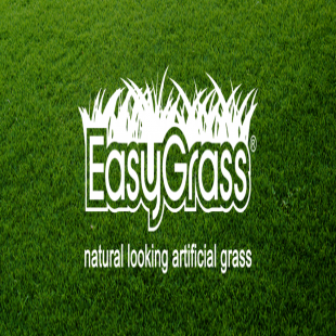 easy-grass
