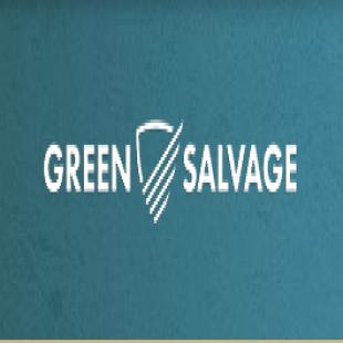 greensalvage-llc