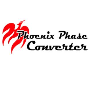 phoenix-phase-converters