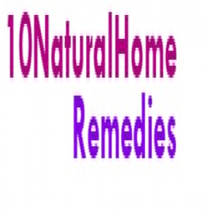10-natural-home-remedies