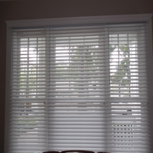 best-const-window-cov-blinds-jacksonville-fl-usa