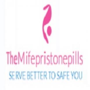 themifepristonepills