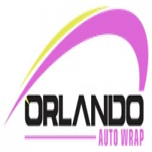 orlando-auto-wrap