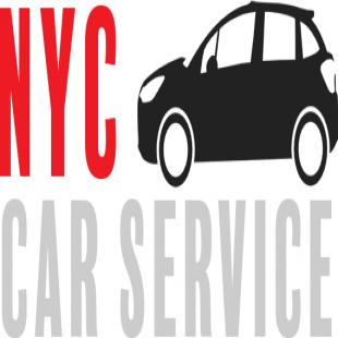 nyc-limousine-service
