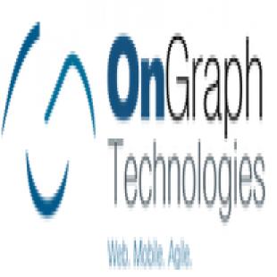 ongraph-technologies