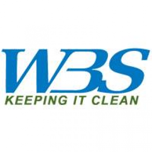 best-cleaning-residential-san-jose-ca-usa
