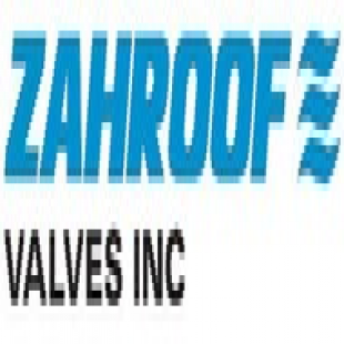 zahroof-valves-inc