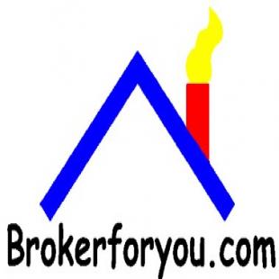 brokerforyou
