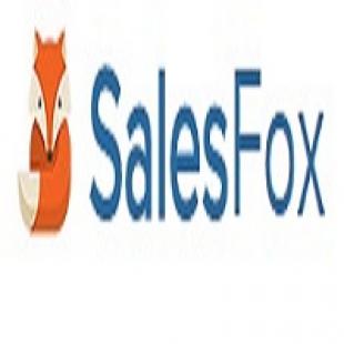 salesfox