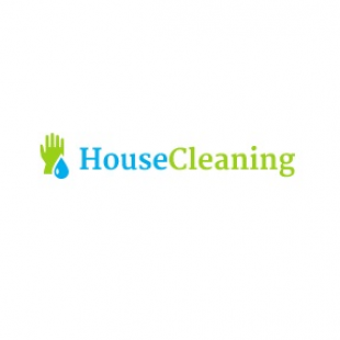house-cleaning-ltd