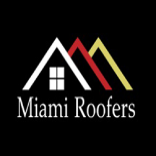 miami-roofers