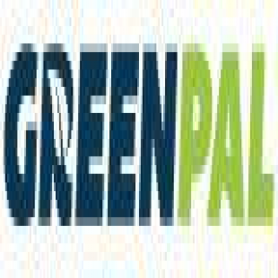 greenpal-lawn-care-of-hou