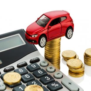 get-auto-title-loans-bake