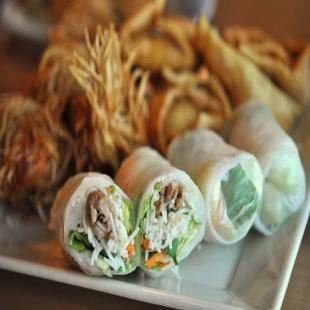 best-restaurant-cafe-minneapolis-mn-usa