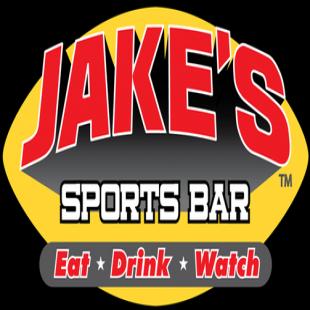 jake-s-sports-bar