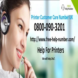 free-help-number