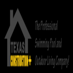 texas-construction-plus