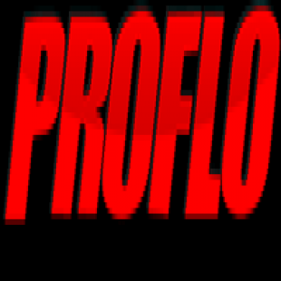proflo-air-conditioning