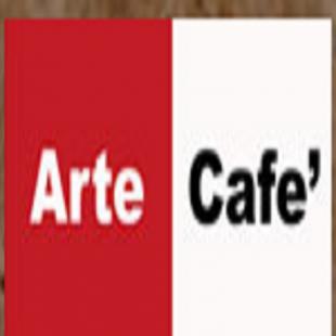 arte-cafe