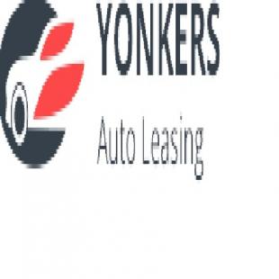 car-lease-inc-yonkers