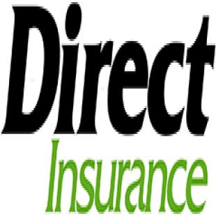 best-insurance-salt-lake-city-ut-usa