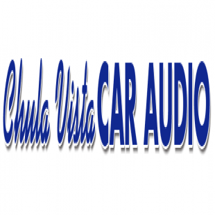 chula-vista-car-audio-pLG