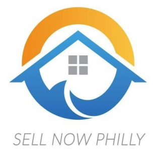 sell-now-philly