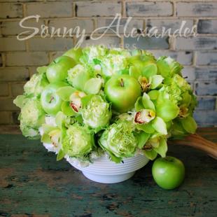 sonny-alexander-flowers