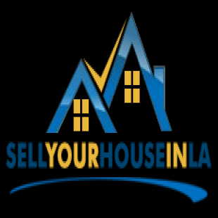 sell-your-house-in-l-a