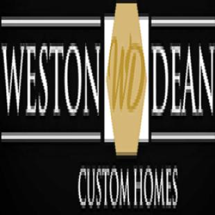 weston-dean-custom-homes