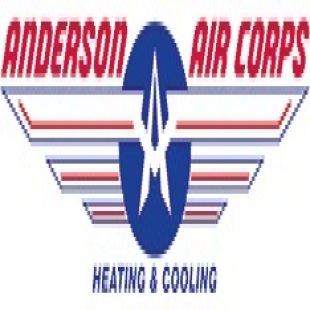 anderson-air-corps