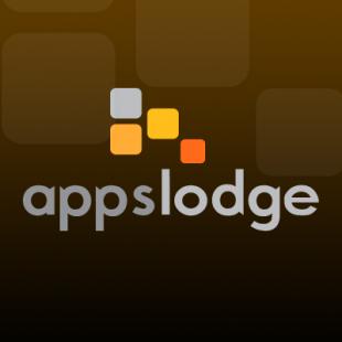 applslodge