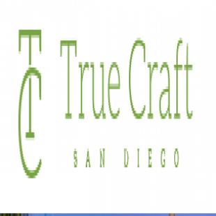 true-craft-residential-Y3T