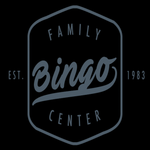 family-bingo-center
